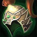 Celestial-Legion-Helm