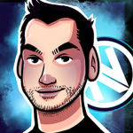 AlliedStrong Icon