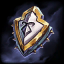 Runic Shield