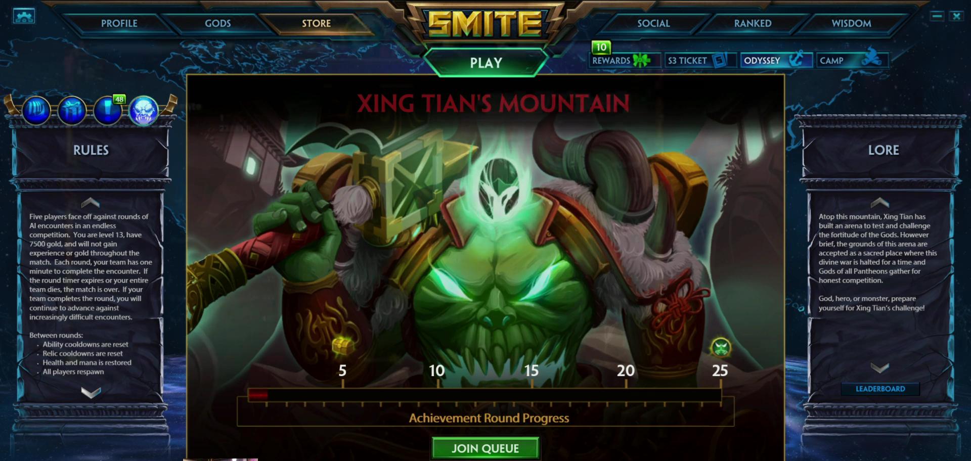 xing-tian-mountain