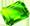 Gems Small