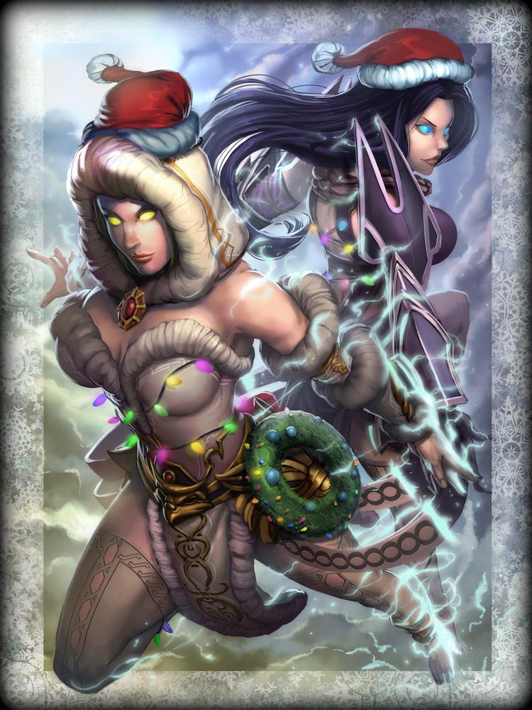 Jingle Hel